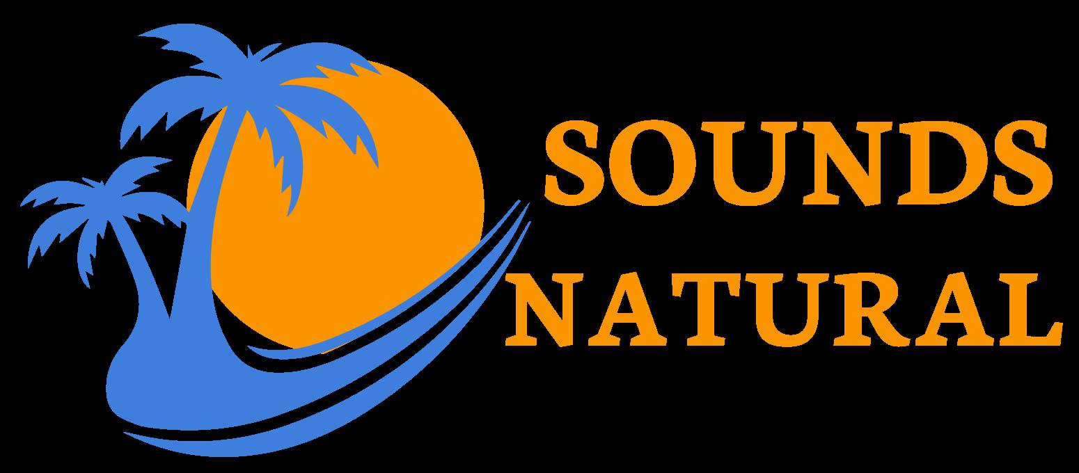 Sounds Natural